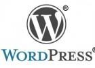 无需插件wordpress生成静态缓存文件的方法