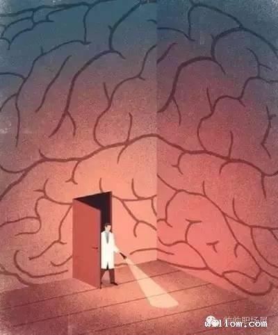19张漫画,说透了社会现实