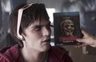 高分丧尸电影:《血肉之躯》&温暖的尸体.BD.1280×720.中英双字幕