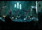 《变形金刚5》新预告悲壮来袭 人类陷生死存亡