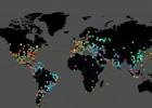 Windows敲诈勒索病毒大规模爆发,大家记得养成数据备份的好习惯!
