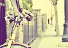 推荐几首适合骑行/旅途的音乐